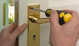 Keystone Locksmith Shop Franksville, WI 262-257-9216